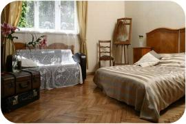Click to see Krakow Apartments -  Charlotte
