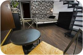 Click to see Krakow Apartments -  Pergamin Apartments 01