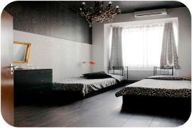 Click to see Krakow Apartments -  Pergamin Apartments 06