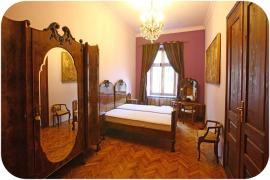 Click to see Krakow Apartments -  INVERNO