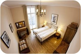 Click to see Krakow Apartments -  Biskupia 9