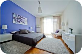 Click to see Krakow Apartments -  Lawendowy