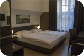 Click to see Krakow Apartments -  Pergamin Apartments 13