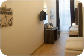 Click to see Krakow Apartments -  Pergamin Apartments 14