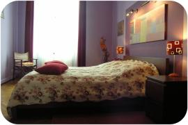 Click to see Krakow Apartments -  Old Town
