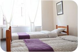 Click to see Krakow Apartments -  Castall