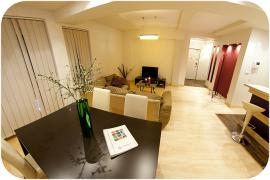 Click to see Krakow Apartments -  Victoria