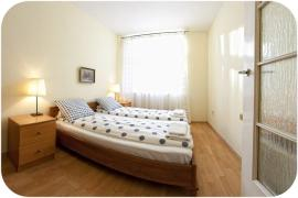 Click to see Krakow Apartments -  Pauline II