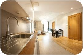 Click to see Krakow Apartments -  Biskupia B 51
